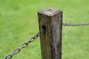 Eigentumswohnung Landau in der Pfalz eigentumswohnung privat verkaufen beachten